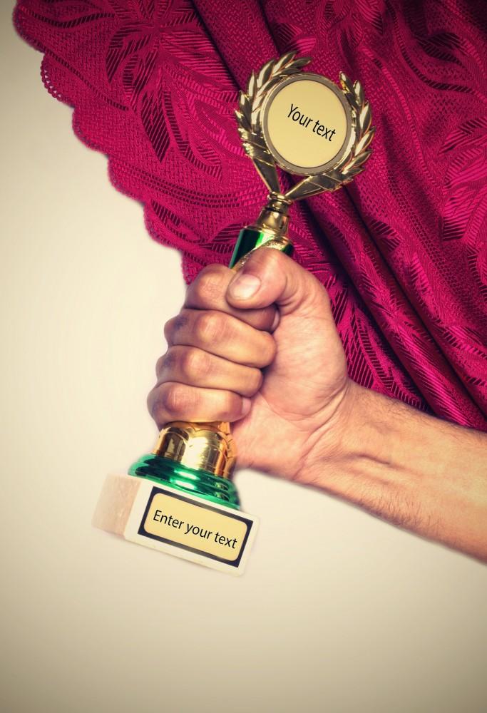 trophy-1008963_1920