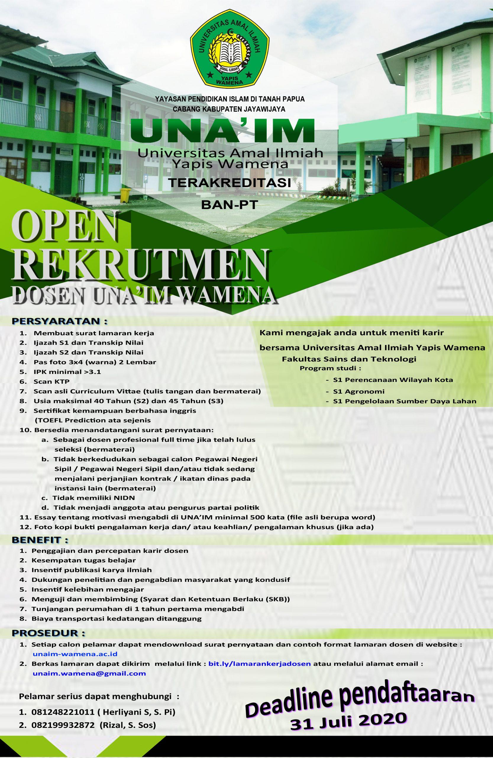business plan software bmwi
